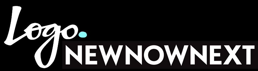 Logo TV New Now Next
